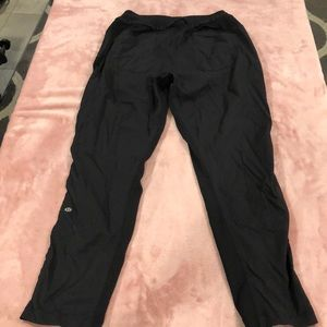 Lululemon pants